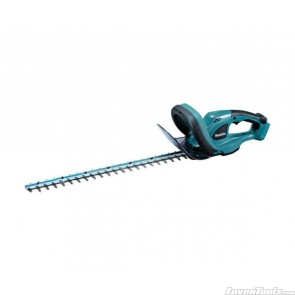 makita-cordless-hedge-trimmers-xhu02z-641000_636940431189480807
