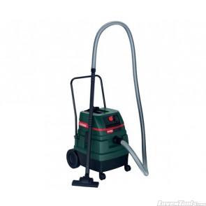 METABO ASR 2050 VACUUM CLEANER ASR2050