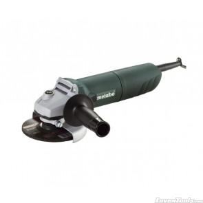Metabo W1080-125 Angle Grinder MT343