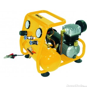 OR12-5 - OFF ROADER 12 VOLT COMPRESSOR