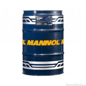 MANNOL 2102 208L MANNOL Hydro ISO 46