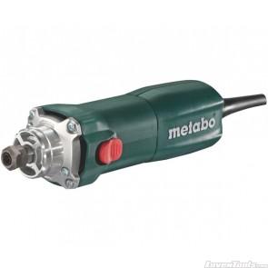 Metabo Corded 710W 43mm Compact Die Grinder GE710