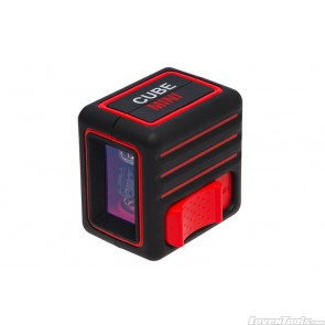 AdirPro Mini Cube Cross Line Laser ADI790-45