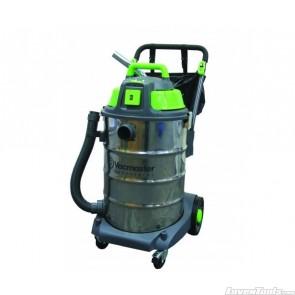 VACMASTER Vacuum Cleaners VMVK1650SWDC