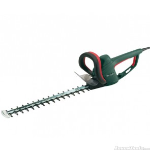 Metabo Corded 560W Hedge Trimmer with 650mm Blade HS8765