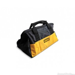 DeWALT Large Size Bag BAG-L