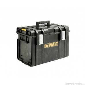 DeWALT Tough System DS400 Case DWST08204