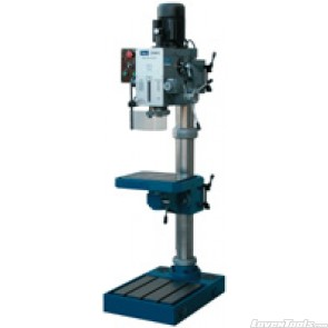 TOOLINE DRILL PRESS Z5045/1