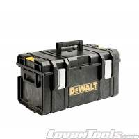 DeWALT Tough System DS300 Case DWST08203