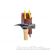 2-in-1 Tool & Hammer Holder 5020