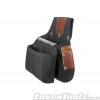 Oxy Finisher™ Fastener Bag 9520