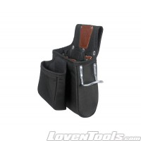 Oxy Finisher™ Tool Bag 9521