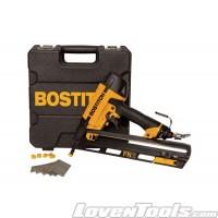 Bostitch N62FNK-2 Finishing Nailer Kit N62FNK-2