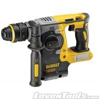 Dewalt 20V XR li-ion SDS+ Rotary Hammer Drill DCH273