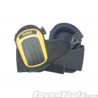 DeWALT Professional Kneepads With Layered Gel DG5204