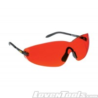 DeWALT Laser Enhancement Glasses DW0714