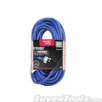 Intex 20m Extension Lead 15A EL102