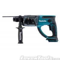 Makita Cordless 18V SDS Rotary Hammer Drill BHR202Z/XRH03Z/DHR202Z