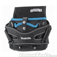 Makita Drill Holster & Pouch Universal P-71722