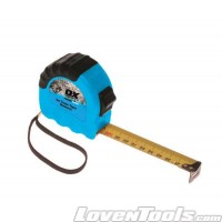 OX Trade Tape Measure OX-T020108 - 8m