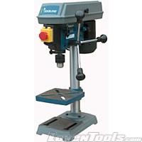Tooline DP208B Drill Press TL102