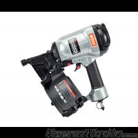 ECKO FC75 WB75 Weatherboard Nailer (25mm~75mm) FC75